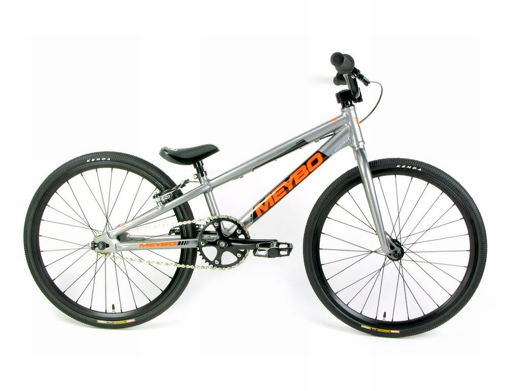 BMX Start Kit Bike Meybo TLNT Mini