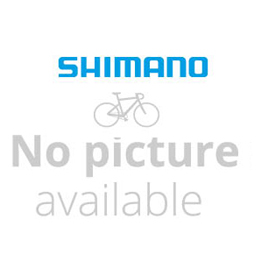 Shimano Spaak 248mm Zwart WH-M565