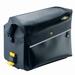 Tas Pakdrager Top Peak MTX Trunk Dry