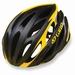 Helm Giro Race Saros Livestrong Maat S 51-55 -40%