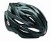 Helm Bell Ghisallo Zwart -50%