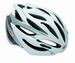 Helm Bell Ghisallo Wit -50%
