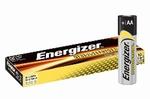 Batterij Varta AA Stuk