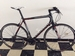 Occasie Race Fiets Colnago ACE Shimano 105 Flat Bar