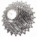 Sram Race Cassette 1070 10 speed 11-25