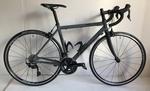 Race Bike Pro Winner Race Op Maat Shimano Ultegra