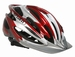 Helm Giro Race Pneumo Red Maat S 51-55 -50%