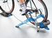 Trainer Tacx Booster
