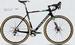 Cyclo Cross Fiets Colnago Prestige Shimano Ultegra