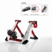 Elite Trainer Novo Force  -20%