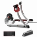 Aanbieding Elite Trainer Qubo Power Smart +  -20%