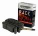 Binnenband Race Vredestein 700 x 20-23-25 presta 50mm