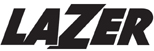 Lazer Dealer Sticker