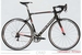 Race Bike Colnago 2018 C-RS Ultegra  11sp CRAD