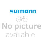 Rem Binnenkabel Race/MTB