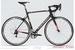 Race Bike Colnago 2018 C-RS Ultegra DI2 11sp CRAD