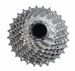 Shimano Race Dura Ace Cassette 11 Speed 9000 12-25