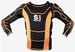S1 Protection Jacket Maat Small