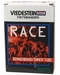 Binnenband Race Vredestein 700 x 20-23-25 presta 50mm latex