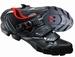 Schoen Shimano MTB M088 Zwart -30%