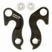 Wheels MFG Frame Pat 11 Focus/Specialized/Weyless
