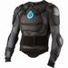 Harnas 661 SixSixOne Comp Pressure Suit XL