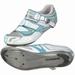 Schoen Shimano Race Lady WR80 -50%
