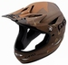 Helm Giro BMX Remedy CF Mat Smog Maat L 59-63