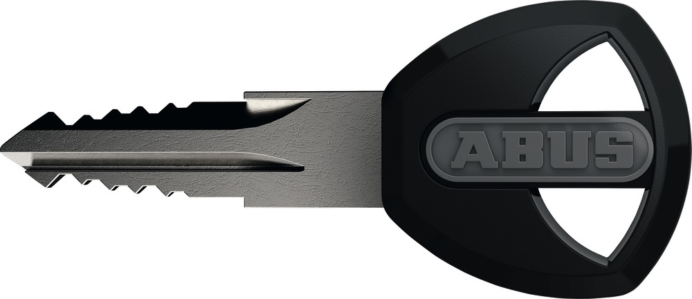 Abus Vervang sleutel NW52