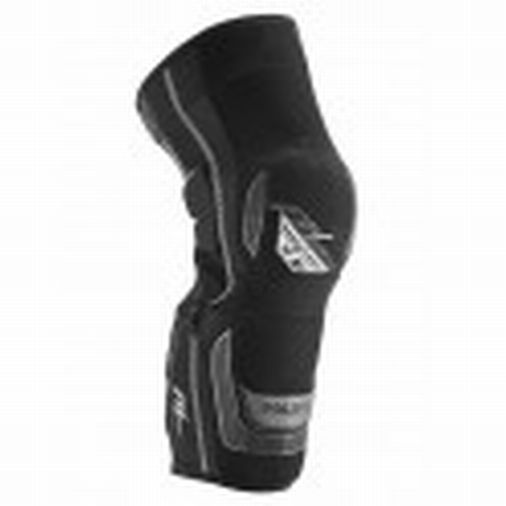 Bescherming Knie S1 Youth Extra Large