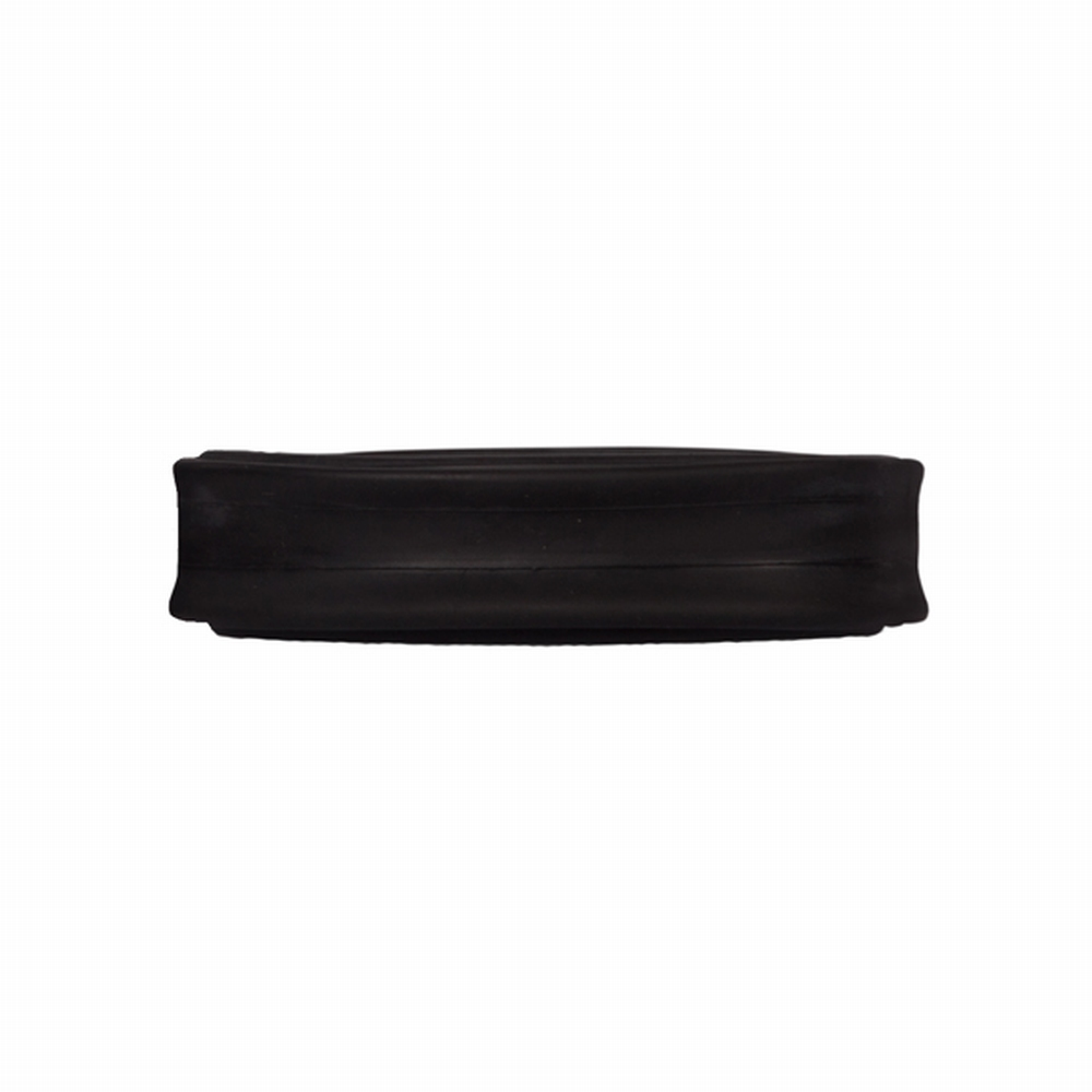 Binnenband Vittoria 28 tot 42 -622 Dunlop Ventiel