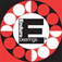 Enduro Bearings R14 2RS ABEC 3 Lager, 7/8 x 1 7/8 x 1/2