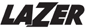 Lazer Helm Phoenix+ Zwart Zwart S