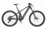 Scott Bike Genius eRIDE 900 (EU)