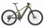 Scott Bike Genius eRIDE 910 (EU)