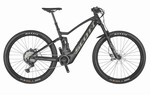 Scott Bike Strike eRIDE 900 Premium (EU)