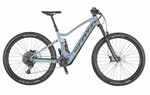 Scott Bike Strike eRIDE 900 (EU)