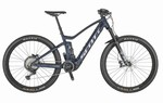 Scott Bike Strike eRIDE 910 (EU)