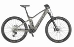 Scott Bike Strike eRIDE 920 (EU)