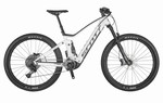 Scott Bike Strike eRIDE 940 (EU)