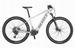 Scott Bike Aspect eRIDE 910