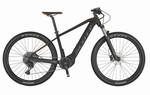 Scott Bike Aspect eRIDE 920 black