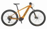 Scott Bike Aspect eRIDE 920 orange