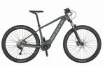 Scott Bike Aspect eRIDE 930