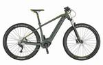 Scott Bike Aspect eRIDE 940