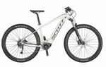 Scott Bike Aspect eRIDE 950