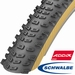 Bub Schwalbe Racing Ralph Addix 29x2,25 Speed TLE Classic