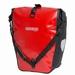 Fiets Tas Ortlieb Back-Roller Classic QL2.1 40 L red/black
