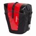 Fiets Tas Ortlieb Back-Roller Pro Classic QL2.1 78 L red/bla