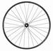 Wiel Voor Race Shimano Disc CL R171